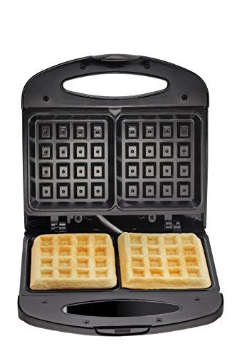 Chefman Waffle Maker Non Stick Belgian