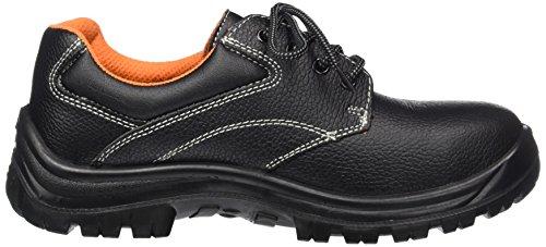 Chaussures Botte '7241e'