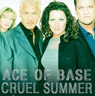 Ace of base happy nation free mp3 download happy national kissing day