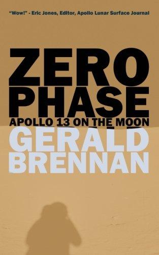 zero-phase-apollo-13-on-the-moon-altered-space-volume-1