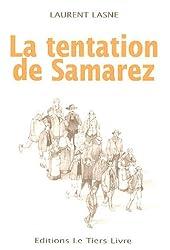 La tentation de Samarez