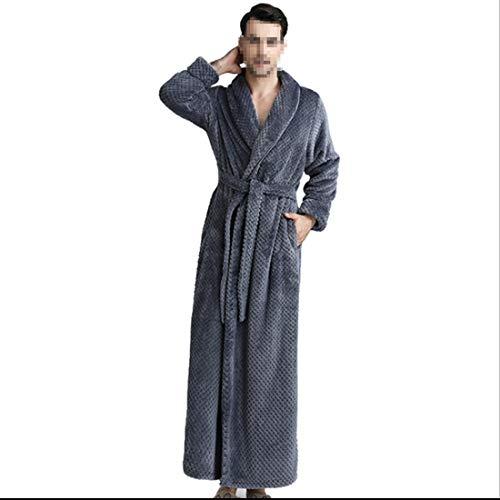 color Women L gray De Men Franela Para Hombre Loungewear M black Y Dormir Noche xl Size Ropa Vestido Mujer Mallty gqHTpOcq