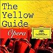 Yellow Guide to Opera