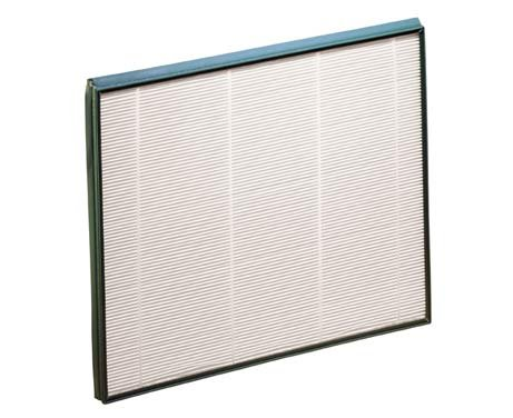 Hunter 30940 Replacement Filter for HEPAtech and QuietFlo Air Purifiers by Hunter Fan Company
