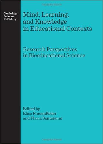http://x-boob-review cf/public/download-google-ebooks-pdf-format