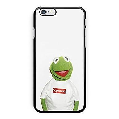 iphone 6 kermit case
