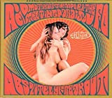 Absolutely Freak Out! - Zap Your Mind by Acid Mothers Temple (2010-09-28)