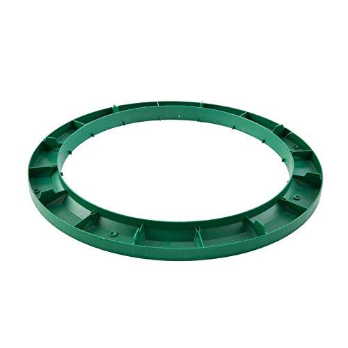 Tuf Tite Adapter Ring