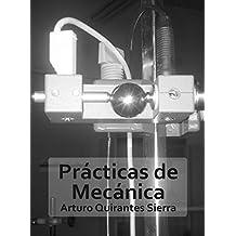 Prácticas de Mecánica (Spanish ...