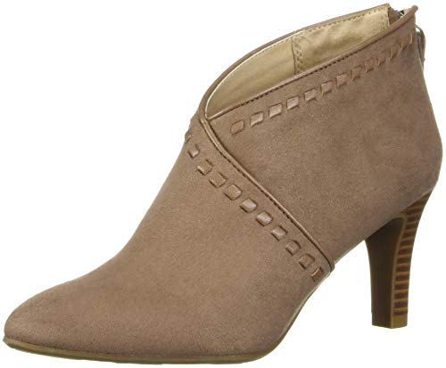 Giada Women's 351 Boot Mushroom LifeStride Ankle qBwg5dq4