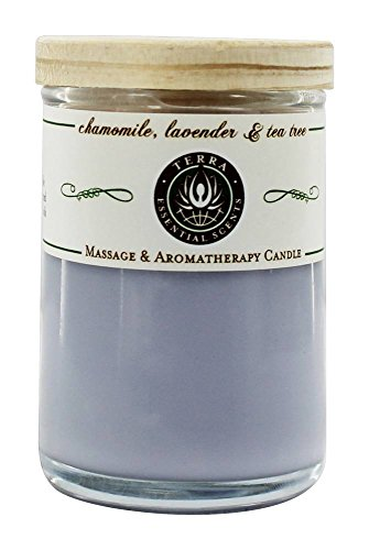 terra-essential-scents-massage-aromatherapy-soy-candle-chamomile-lavender-tea-tree-25-oz