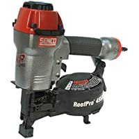 SENCO 3D0101R XtremePro 15 Degree 1-3/4 in. Coil Roofing Nailer (Certified Refurbished)