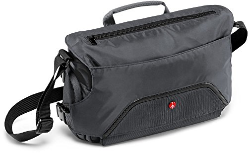 manfrotto-mb-ma-ms-gy-small-active-messenger-bag-grey