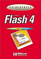 Flash 4 : Macromedia