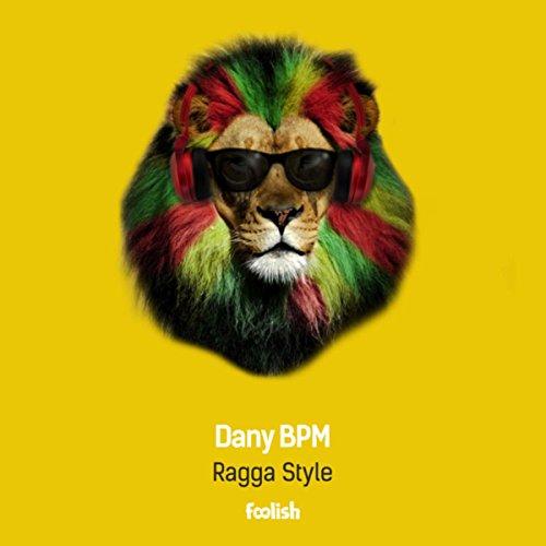 Ragga Style (Radio Edit)