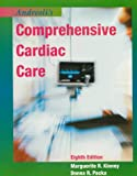 Andreoli's Comprehensive Cardiac Care
