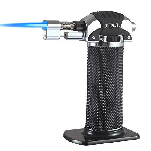 Bestselling Soldering Torches
