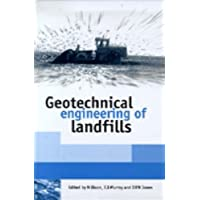 Geotechnical Engineering of Landfills
