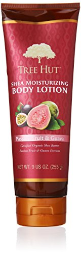 tree-hut-shea-moisturizing-body-lotion-passion-fruit-and-guava-9-ounce