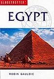 Egypt (Globetrotter Travel Guide)