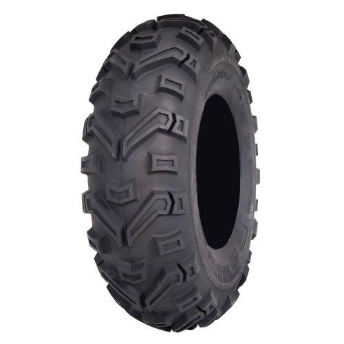 Duro Buffalo ATV Tire 24x8-11 HONDA TRX 300FW 4X4 TRX 300...