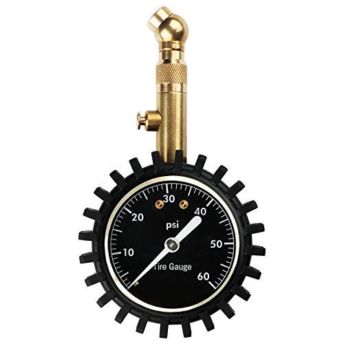 valve extender shrader - 7