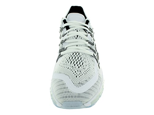 2015 Blanco Negro Air hombre nbsp;running Nike Max Shoe R81qtY