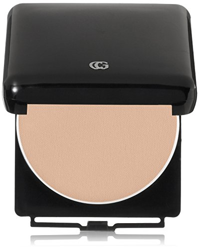 CoverGirl Simply Powder Foundation, Creamy Natural [520] 0.41 (Best Powder Foundation)