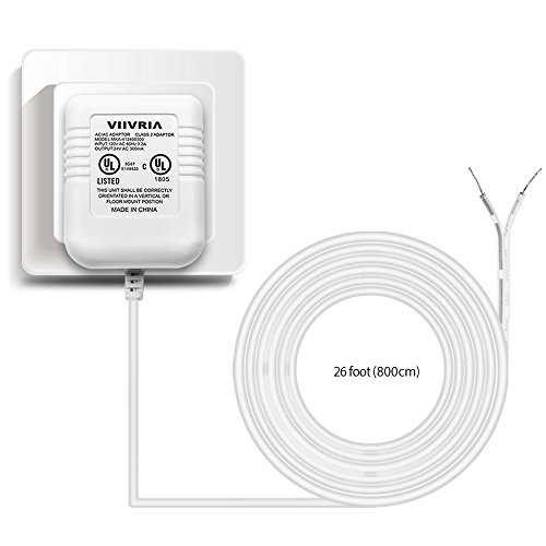 Terrific Amazon Promo Code For 24 Volt Transformer C Wire Wiring Cloud Scatahouseofspiritnl