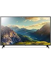 Selezione TV Smart LG/TCL/Thomson da 49''/55''/65'' in offerta
