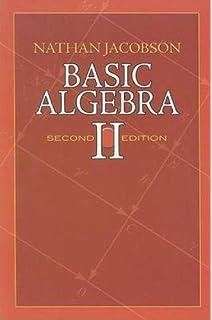 Basic algebra i second edition dover books on mathematics nathan basic algebra ii second edition dover books on mathematics fandeluxe Image collections