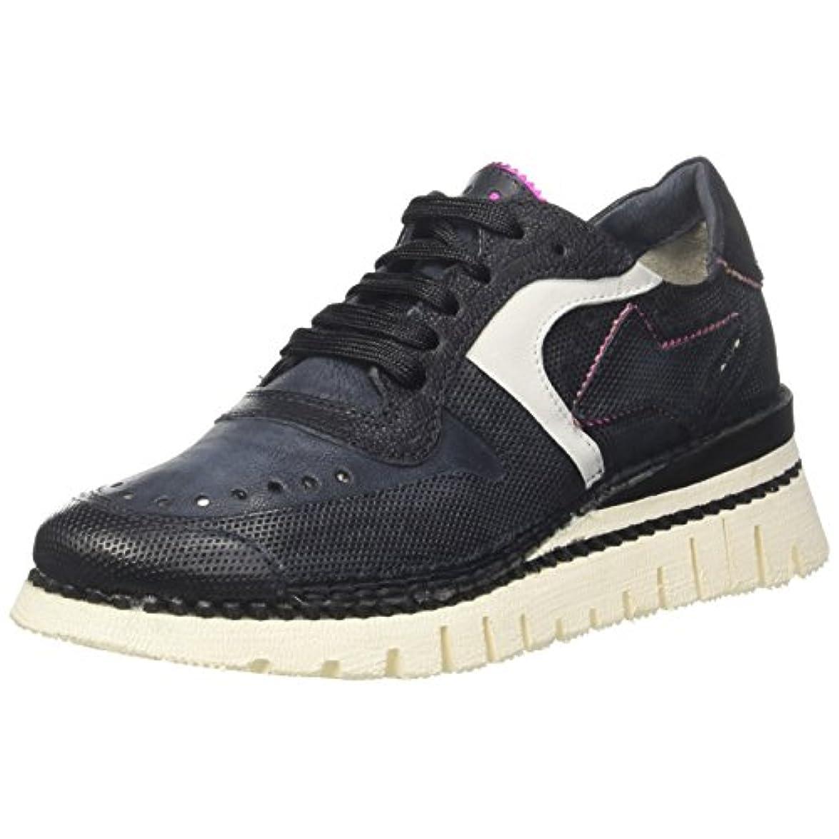 A s 98 Sonia Sneaker Donna