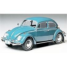 1/24 Sports Car Series Volkswagen Beetle