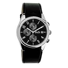 D&G Dolce & Gabbana Men's Sandpiper watch #3719770097