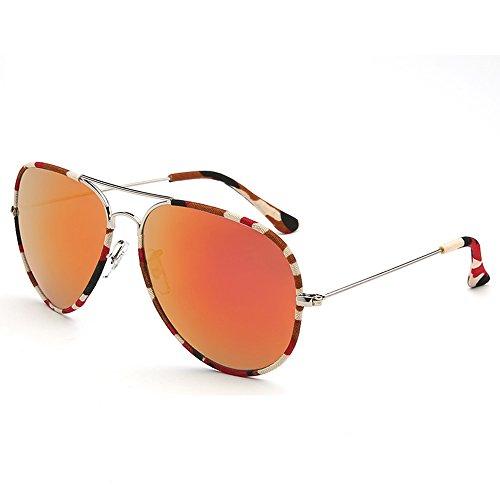 de de de neutres fraîches soleil C de E protection de mode ZHIRONG solaire haute polarisées Couleur Lunettes lunettes soleil Lunettes définition de xI4Zw4qF