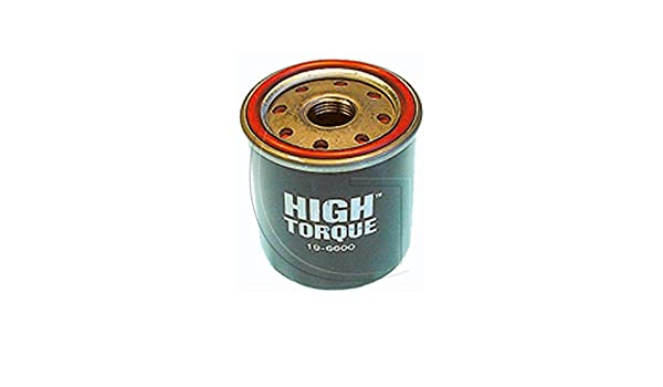 Filtro a aceite y transmisión toro-wheel Horse numero origen ...