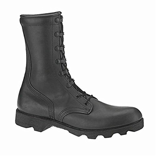 Altama Commercial Specification Combat Boot Mens Altama Tactical Boots
