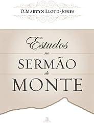Estudos no sermão do monte