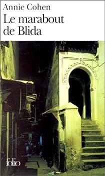 Le Marabout de Blida par Cohen