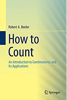 How to count an introduction to combinatorics second edition how to count an introduction to combinatorics and its applications fandeluxe Choice Image