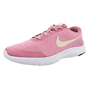 Best Epic Trends 416MSkSmMqL._SS300_ Nike Flex Experience Rn 7 (gs) Big Kids 943287-601 Size