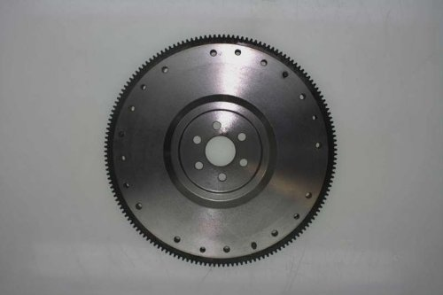 Sachs NFW1100 Clutch Flywheel