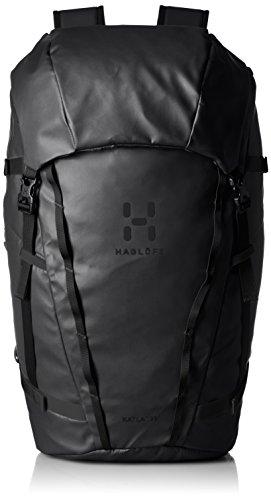 Haglofs Katla 35 Backpack
