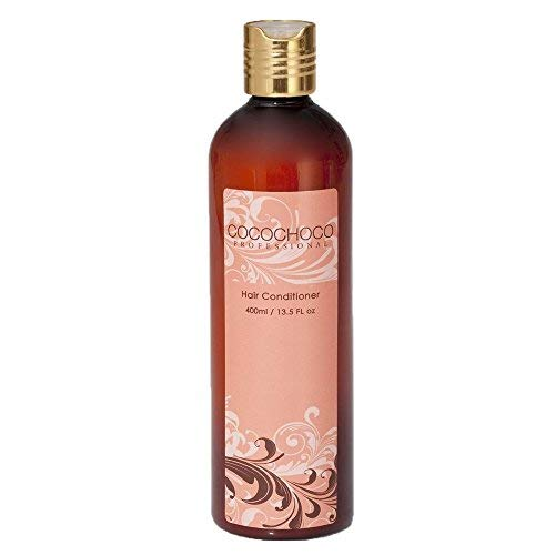 COCOCHOCO Professional Shampoo or Conditioner (400ML, Conditioner)