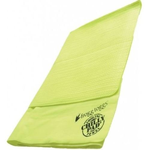 Frogg Toggs SCP200 Super Chilly Pad Extra-Large Cooling Towel, 33
