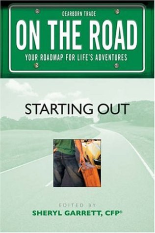 On the Road: Starting Out (On the Road Series) PDF ePub book