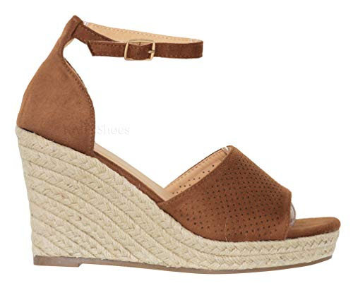 Buy women shoes size 5 wedge