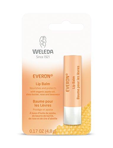 Everon Lip Balm - 3