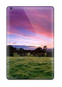 Elliot D. Stewart's Shop Awesome Case Cover Compatible With Ipad Mini - P