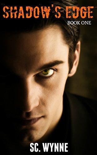 shadows-edge-psychic-detective-mysteries
